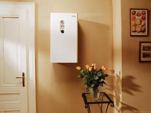 Как сделать независимое отопление в многоквартирном доме