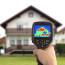 Чем хороши и какие бывают системы энергосберегающего отопления в доме