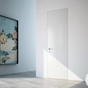Компания dveri-nevidimki